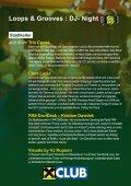 Loops & Grooves : DJ- Night - Seite 7