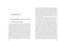Nonconformiştii .pdf - Vestea Buna