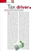 chiaro - Nuovoconsumo.it - Page 5