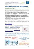 boletin15-09 - Page 7