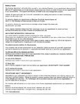 CT scan and MRI requisition - Markham Stouffville Hospital - Page 2