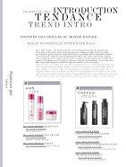 SCHWARZKOPF Trendbook 2015 FR - Page 4