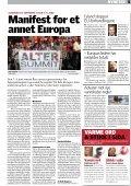 Standpunkt 3 2013_skjerm.pdf - Nei til EU - Page 5