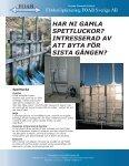 förnybar energi - Sero - Page 5
