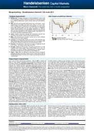 Publikationstyp  Date - Handelsbanken