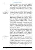 Macro Forecast - Macro Research - Handelsbanken - Page 5