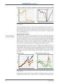 Macro Forecast - Macro Research - Handelsbanken - Page 6