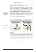 Macro Forecast - Macro Research - Handelsbanken - Page 7