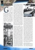Finalmente il Tricolore nello spazio - Storia In Rete - Page 2
