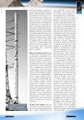 Finalmente il Tricolore nello spazio - Storia In Rete - Page 3