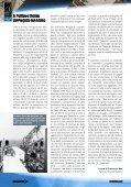 Finalmente il Tricolore nello spazio - Storia In Rete - Page 4