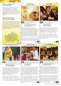 WEINREISEN AUSTRIA - Seite 5
