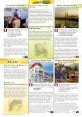 WEINREISEN AUSTRIA - Seite 6