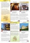 WEINREISEN AUSTRIA - Seite 7