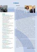 Hochwassersituation gut gemeistert - Page 2