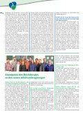 Hochwassersituation gut gemeistert - Page 4