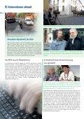 Hochwassersituation gut gemeistert - Page 6
