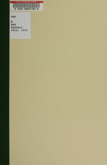 Twenty-fourth Annual Exhibition - New York Art Resources Consortium
