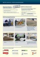 Leyendecker - Verbundelemente - Seite 2