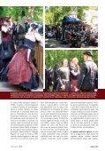 Wave Gothic Treffen - Storia In Rete - Page 3