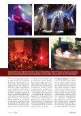 Wave Gothic Treffen - Storia In Rete - Page 5