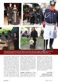 Wave Gothic Treffen - Storia In Rete - Page 6