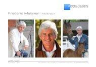 Vita (PDF) - Appelhagen Management