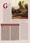 Giuseppe Verdi - Storia In Rete - Page 2