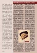 Giuseppe Verdi - Storia In Rete - Page 3