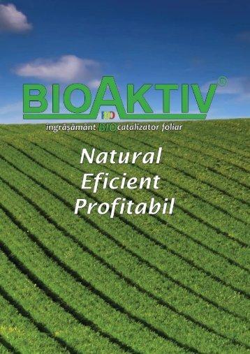 Catalog BioAktiv.pdf
