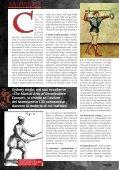 Il manoscritto I.33, manuale medievale di spada e ... - Storia In Rete - Page 2