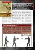 Il manoscritto I.33, manuale medievale di spada e ... - Storia In Rete - Page 3
