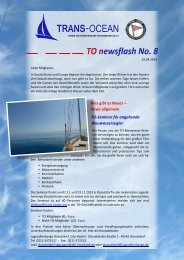 Download als PDF - Trans-Ocean eV