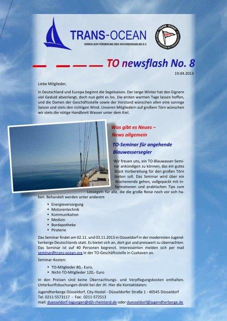 Download als PDF - Trans-Ocean eV