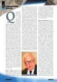 Dodicesima puntata – SIRIO - Storia In Rete - Page 2
