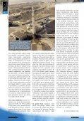 Dodicesima puntata – SIRIO - Storia In Rete - Page 4