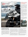 Editie Ninove 17 september 2014 - Page 4