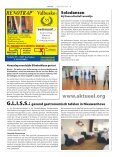 Editie Ninove 17 september 2014 - Page 6