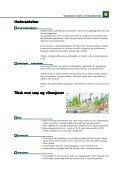 Grunneier møter Jernbaneverket - Page 7