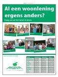 Editie Ninove 29 oktober 2014 - Page 2
