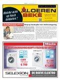 Editie Ninove 29 oktober 2014 - Page 3