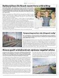 Editie Ninove 29 oktober 2014 - Page 4