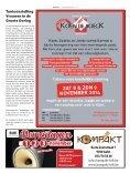 Editie Ninove 29 oktober 2014 - Page 5