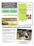Editie Ninove 29 oktober 2014 - Page 6