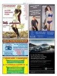 Editie Ninove 29 oktober 2014 - Page 7
