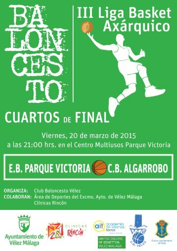 III-liga-baloncesto-axarquica-cuartos-de-final-1-c6hNzG