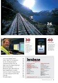 Jernbanemagasinet nr 6-2011 - Jernbaneverket - Page 3