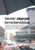Jernbanemagasinet nr 6-2011 - Jernbaneverket - Page 5