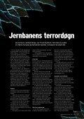 Jernbanemagasinet nr 6-2011 - Jernbaneverket - Page 7