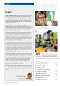 Jernbanemagasinet nr 6 2009 - Jernbaneverket - Page 2